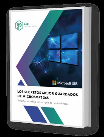 ebook- los secretos mejor escondidos de microsoft