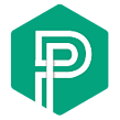 favicon pyp